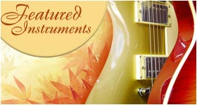 featured-musical-instruments-bangalore