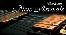 new-musical-instruments-arrivals-aruna-musicals-bangalore