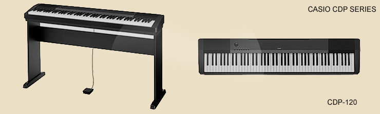 casio-digital-piano-cdp-120