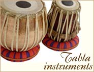 Contact-music-instrument-dealer-bangalore