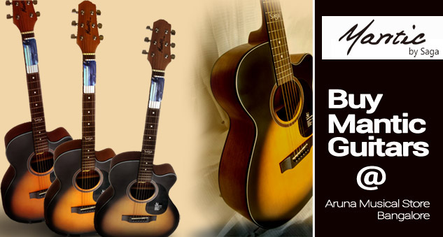 mantic-guitar-dealers-bangalore-arunamusicals