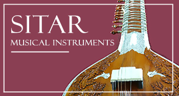 sitar-musical-instrument-dealers-bangalore-arunamusicals