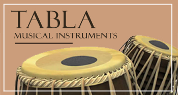 Aruna Musicals New - Guitar Musical Instruments Shop in Bangalore