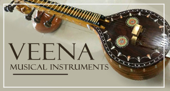 veena-instrument-dealers-bangalore-arunamusicals