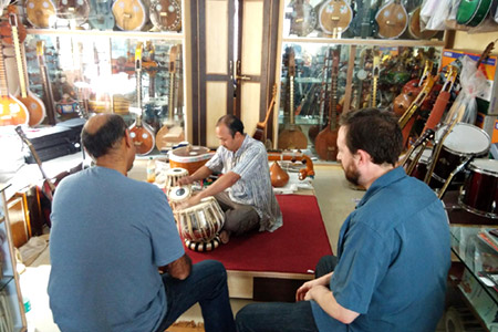 tabla-indian-instruments-aruna-musicals-bangalore