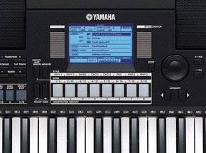 Yamaha Psr S950 Styles Free